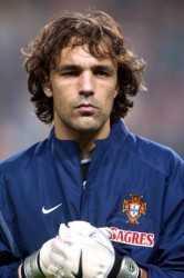 12 (GK) Quim Silva
