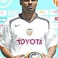 13 (DF) Miguel Monteiro