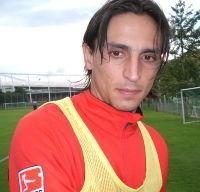 05 (DF) Fernando Meira