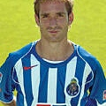 06 (MF) Raul Meireles