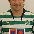 10 (MF) João Moutinho
