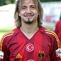 19 (MF) Ayhan Akman