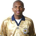 07 (MF) Mehmet Aurélio