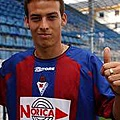 21 (MF) David Silva