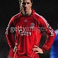 09 (FW) Fernando Torres