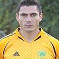 (GK) Mario Galinović