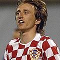 (MF) Luka Modrić
