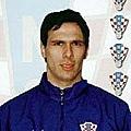 (MF) Jerko Leko