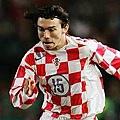 (MF) Danijel Pranjić