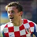 (FW) Ivica Olić