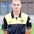 (FW) Mladen Petrić