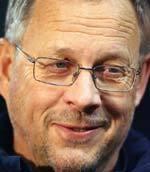 教練: Lars Lagerbäck