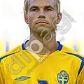 (MF) Niclas Alexandersson