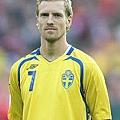 (MF) Christian Wilhelmsson