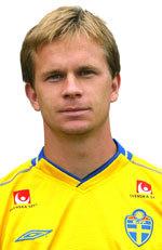 (MF) Tobias Linderoth