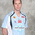 (MF) Daniel Andersson