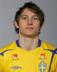 (MF) Kim Källström