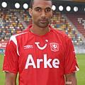 08 (MF) Orlando Engelaar