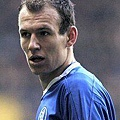 11 (MF) Arjen Robben