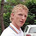 18 (FW) Dirk Kuyt