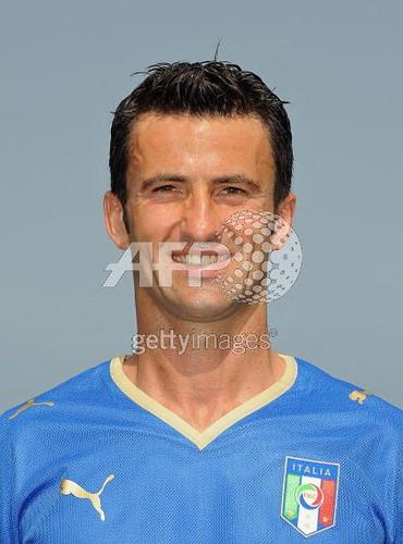 02 (DF) Christian Panucci