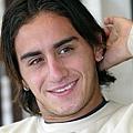 22 (MF) Alberto Aquilani