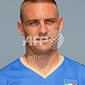 10 (MF) Daniele De Rossi