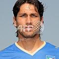 12 (FW) Marco Borriello