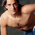 09 (FW) Luca Toni