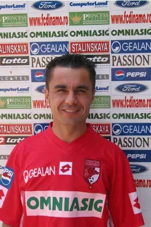 07 (MF) Florentin Petre