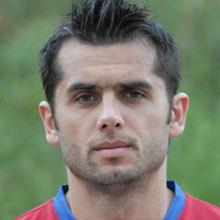 20 (MF) Nicolae Dică