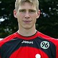 17 (DF) Per Mertesacker