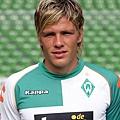 04 (DF) Clemens Fritz