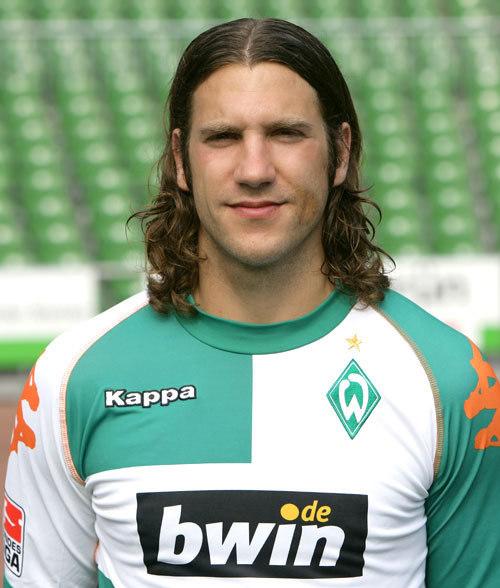 08 (MF) Torsten Frings