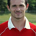 19 (DF) Willy Sagnol