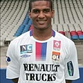 07 (MF) Florent Malouda