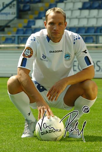 03 (MF) Jan Polák