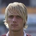 05 (MF) Radoslav Kováč