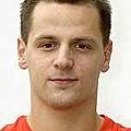 17 (MF) Marek Matějovský