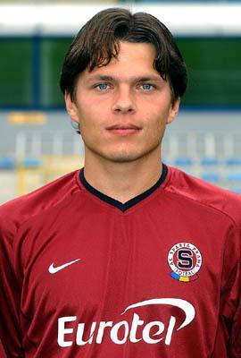 07 (FW) Libor Sionko
