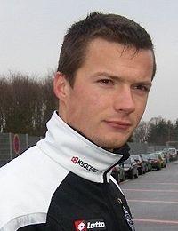 10 (FW) Václav Svěrkoš