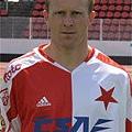 11 (FW) Stanislav Vlček