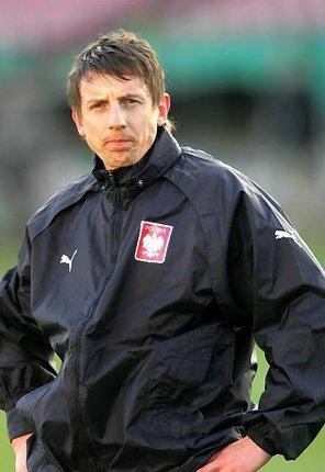 06 (DF) Jacek Bąk