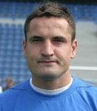 13 (DF) Marcin Wasilewski