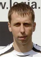 03 (DF) Jakub Wawrzyniak