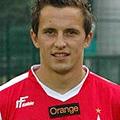 05 (MF) Dariusz Dudka