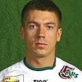10 (MF) Łukasz Garguła