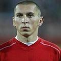 18 (MF) Mariusz Lewandowski