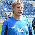 19 (MF )Rafał Murawski