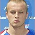 15 (MF) Michał Pazdan